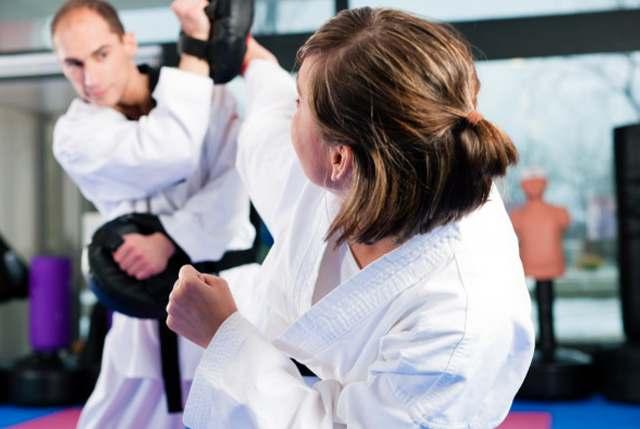 Karateadult1.1, World Martial Arts Academy Hazelwood