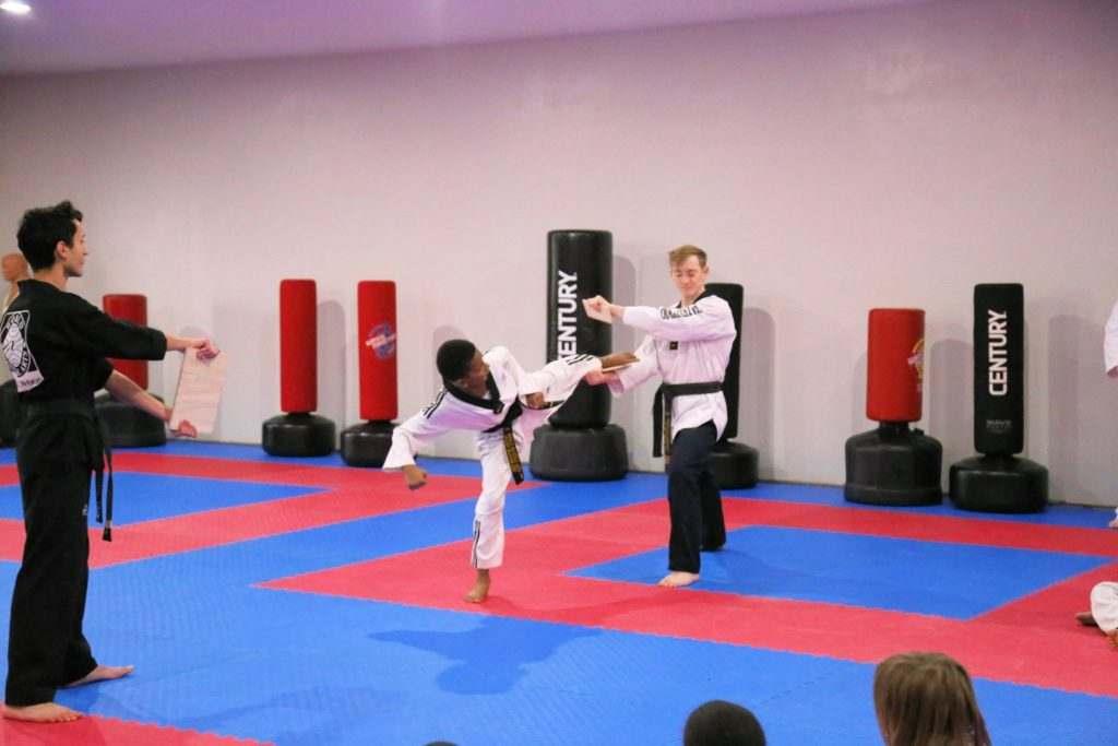 7 1024x683, World Martial Arts Academy Hazelwood