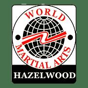 Hazelwood, World Martial Arts Academy Hazelwood